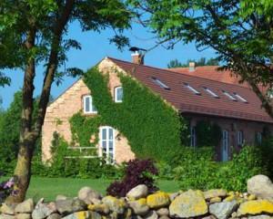 Kutscherhaus-pano
